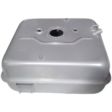 Automotive Stainless Steel Fuel Tank