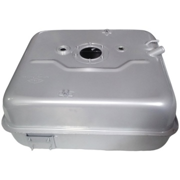Automotive Car Trucks Stainless Steel Fuel Tank
