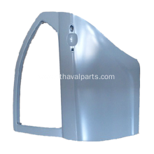 Car Rear Door For Great Wall Voleex C30