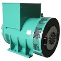 Green Color Industrial Lower Voltage Alternator