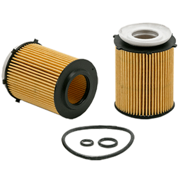 China Manufacturer for Oil Filter Cartridge Mercedes Eclass Metal Free Oil Filter export to Haiti Importers
