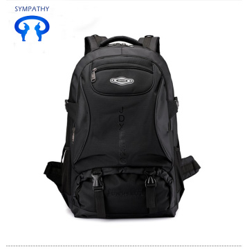 Outdoor backpack with large capacity and good quality