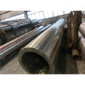 ASTM A335 P92 steel pipe
