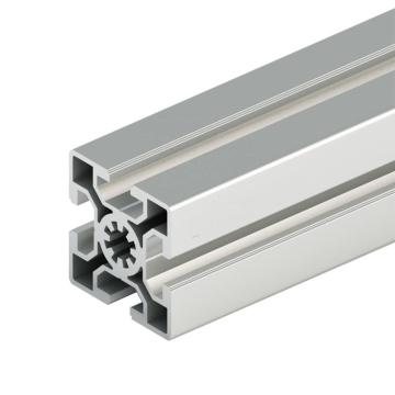 window and door aluminum alloy die profile