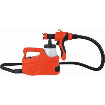 650W 700ml HLVP Paint Spray Gun