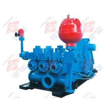 N3NB-1300 mud pump