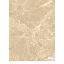 High Gloss Decorative UV Marble Panel