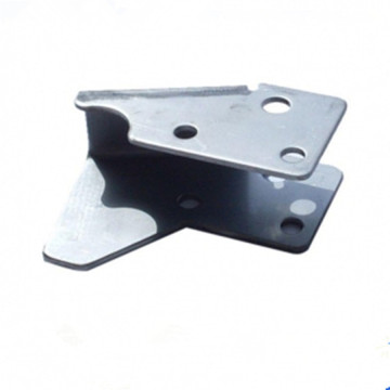 OEM Custom Precision Stamping Part