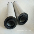 FST-RP-RE300G10B Hydraulic Oil Filter Element