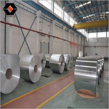 All Series Factory Price Jumbo Roll Aluminum Foil​