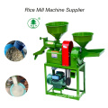 Automatic Sb-50 Rice Husk Pelletizing Mill Machinery Spare Parts