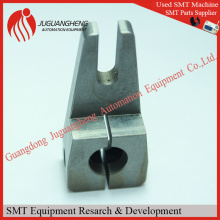 12516001 Universal AI parts cutter