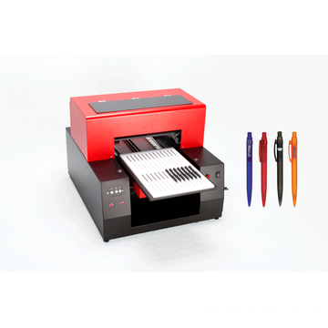 Tinta Fountain Pen Printer