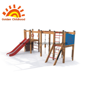 Outdoor playground mats plastic for toddler