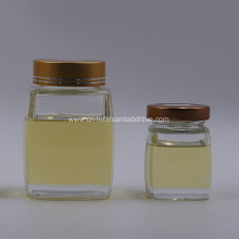 Semi Synthetic Water Soluble Metal Working Fluid