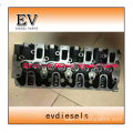 DEUTZ BF4M2013 cylinder head for excavator