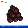 Composite Conveyor Running Rollers