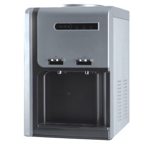 Table Type Home Style Water Dispenser