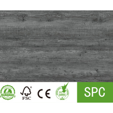 LVT SPC Floor con superficie EIR