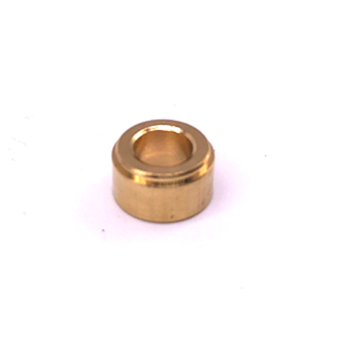 Brass Hole Spacer