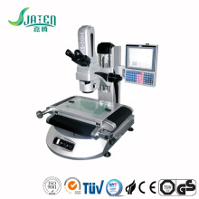 high definition Tool maker Microscope price
