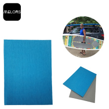Fast Delivery for Eva Deck Pad,Surfboard Tail Pad,Kiteboard Deck Pad,Traction Deck Pad Manufacturers and Suppliers in China Melors SUP Paddle Board Boat Ocean Grip Swim Deck Pad supply to South Korea Factory