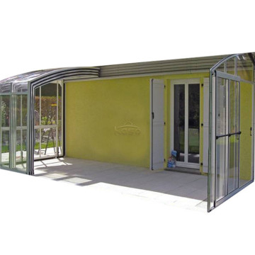 Ottawa Lo Angele Ireland Durban Patio Enclosures Ohio