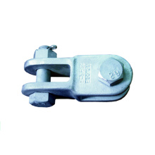 Best Price for Z Right Angle Hung Plate Z Type Clevis Right Angle Hung Plate supply to Guinea Exporter