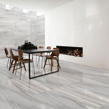 Best porcelain tiles look like marble slabs