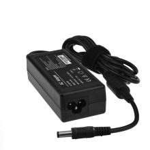 Replacement 19V 3.42A Laptop Charger
