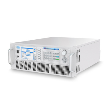 APM programmable 4000 Watt ac output power supply