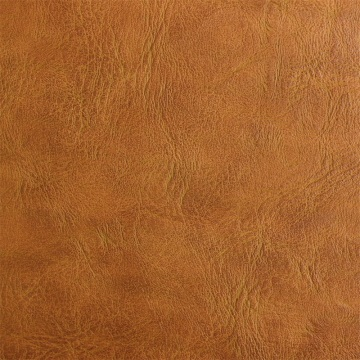 Solvent Free Leather for Making Shoes Bag Furniture