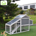 Factory direct new type chicken coops/house