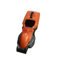 Electrical Drill Tool Plastic Shell Mould