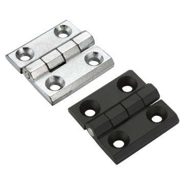 ZDC Or SS Housing Surface Finished External Hinges