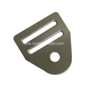 Belt Buckles For Cargo Trailer