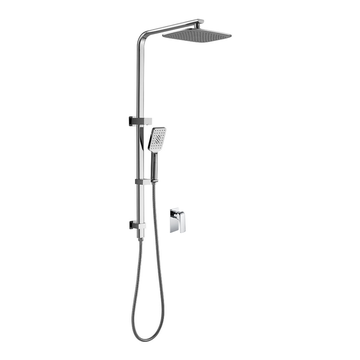 Fashion Design Bathroom Shower Set