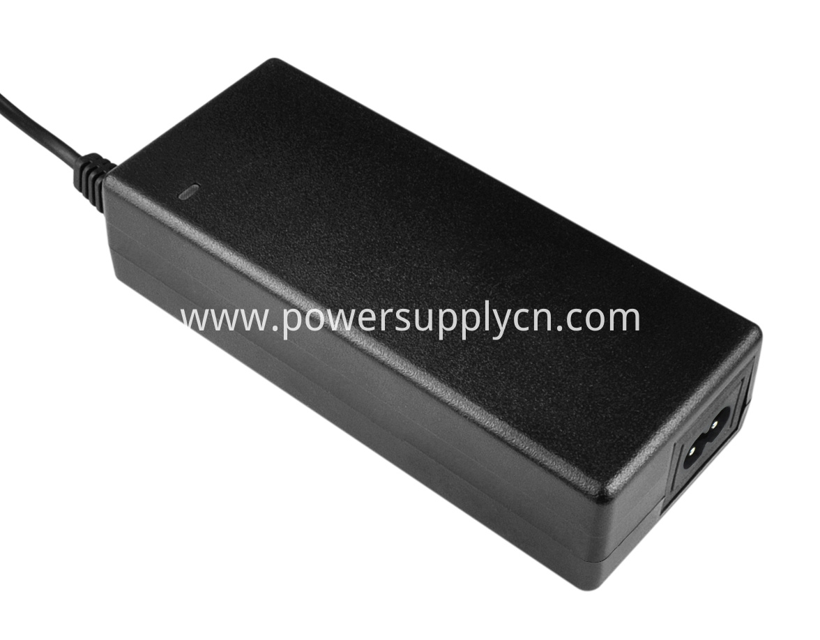 42V2A Desktop AC Adapter