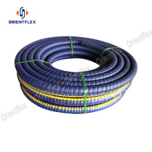 Cheap for Chemical Hoses Acid Chemical Resistant EPDM Synthetic Rubber Hose export to France Importers