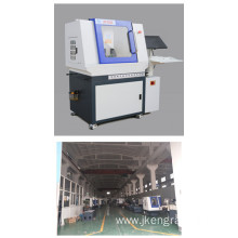 Hot Sell CNC Jewelry engraving Machine