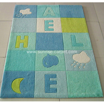 Lovely Kids Rug
