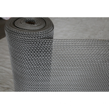 5mm thickness good quality pvc s-mat