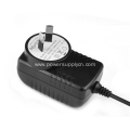 Replacement Ac Dc Adapter For Camera