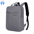 Backpack for women's business leisure travel