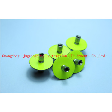 Green High Quality ADCPH7574 CP7 3.75 Nozzle