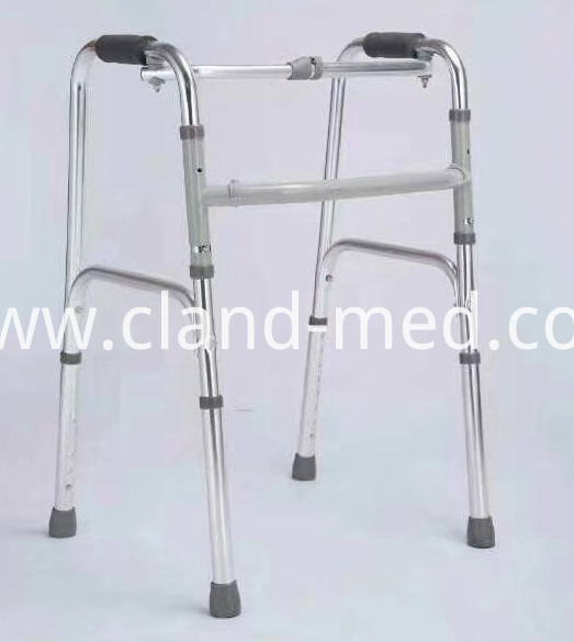 Cl Ws0004 Walking Aids 2