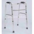 Lightweight Medical Disabled Aids Walker  For seniors