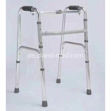 Leichter Medical Disabled Aids Walker für Senioren