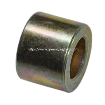1254302C1 Case-IH disc replacement bushing