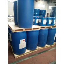 Hot sale for Liquid Glycerin CAS NO 57090-45-6 R-3-Chloro-1.2-propanediol 98% export to Nicaragua Suppliers